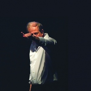 O Wim Mertens έρχεται σε Θεσσαλονίκη και Αθήνα