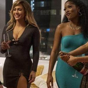 Επικίνδυνες Κυρίες (Hustlers) με την Τζένιφερ Λόπεζ στους κινηματογράφους