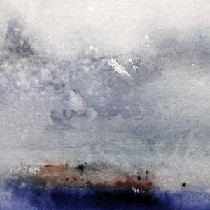 ARC: «Η Τέχνη στην Βαβέλ» στην Chalkos Gallery