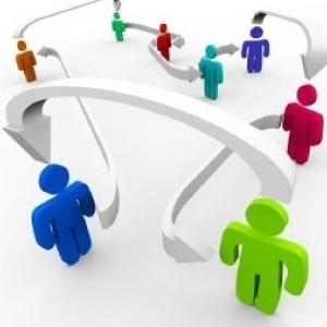 Βελτίωση των ανθρώπινων σχέσεων στο σύγχρονο σχολείο: Προκλήσεις στη θεωρία και στην πράξη