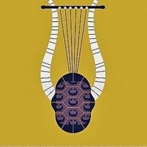 Μουσικό παραμύθι: Η λύρα του Ερμή και η κιθάρα