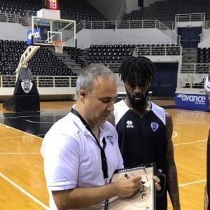 Τον Παναθηναϊκό αντιμετωπίζει ο ΠΑΟΚ στο PAOK Sports Arena