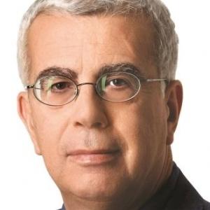 Σιμόπουλος: Η «κακοδαιμονία» της Θεσσαλονίκης  και οι κεντροδεξιοαριστεροί