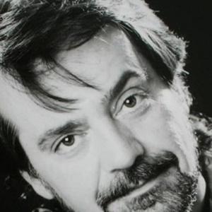 Εφυγε από τη ζωή  ο συνθέτης και στιχουργός Νίκος Ιγνατιάδης
