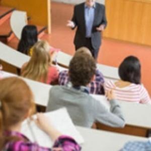 Προκήρυξη  θέσεων μελών του Διοικητικού Συμβουλίου  Διεθνούς Πανεπιστημίου της Ελλάδος