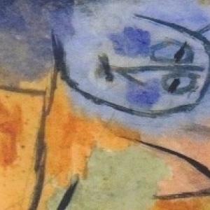 Παρουσίαση του νέου βιβλίου της Ελένης Λόππα «Οι ψυχές φωνάζουν»