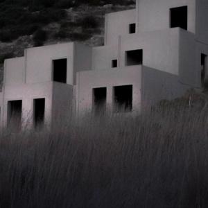 Παρουσίαση του φωτογραφικού έργου του Μανώλη Καραταράκη