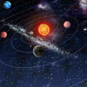 Η Δήμητρα δεν είναι  ο μικρότερος  νάνος πλανήτης του ηλιακού συστήματος