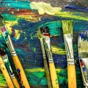 Έκθεση ζωγραφικής του Νικόλα Κυριάκου: «Memo Intimo»