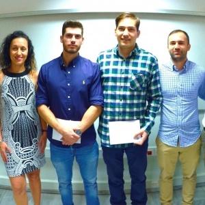 Ενδιαφέροντα και χρήσιμα αποτελέσματα στον Φοιτητικό διαγωνισμό SAS Hackathon 2019