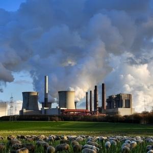Αποχωρούν από τη Συμφωνία για το Κλίμα οι ΗΠΑ