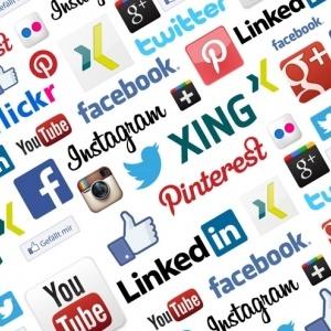 Κάτι μας είπες τώρα - Κυβερνήσεις κατασκοπεύουν τους πολίτες μέσω των social media