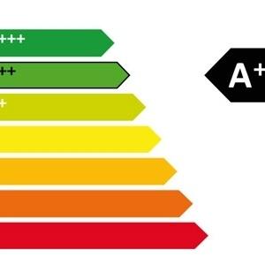 Νέα και απλοποιημένη ενεργειακή σήμανση για τις ηλεκτρικές συσκευές