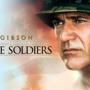 Ήμασταν κάποτε στρατιώτες, σήμερα Τετάρτη στο OPEN