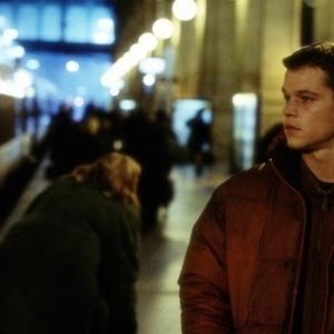 «Χωρίς Ταυτότητα» - Bourne Identity σήμερα Πέμπτη στο STAR