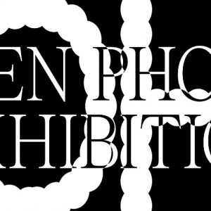 Open Photo Exhibition