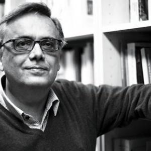 Σταύρος Ζουμπουλάκης: «ΑΣΠΟΝΔΟΙ ΑΔΕΛΦΟΙ Εβραίοι, Χριστιανοί, Μουσουλμάνοι»