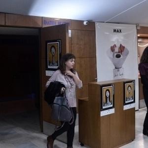 60ό Φεστιβάλ Κινηματογράφου στον δήμο Νεάπολης - Συκεών