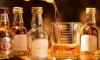 Chivas - The Blend. Για whisky lovers και όχι μόνο