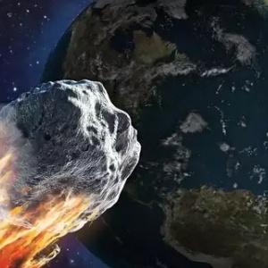 ''Αστεροειδής-τέρας'' θα περάσει ξυστά από τη Γη την Τρίτη!