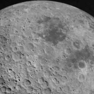 Γαλλία - Κίνα συμπράττουν στη Σελήνη