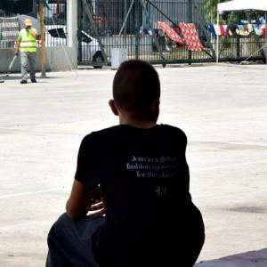 Ανοιχτή επιστολή - απάντηση στον Δήμαρχο Σερβίων για υποδοχή προσφύγων