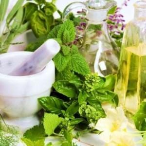 2η Έκθεση και Συνέδριο Αρωματικών και Φαρμακευτικών Φυτών και Μανιταριών