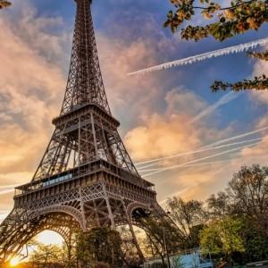Ισχυρός σεισμός μεγέθους 5,3 Ρίχτερ ταρακούνησε τη Γαλλία