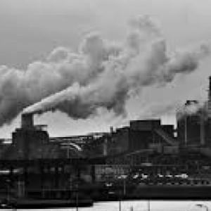 «Αγώνας για ζωή χωρίς ρύπανση και ενεργειακή φτώχεια»