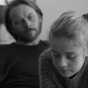 Απονομή του βραβείου Ανθρώπινες Αξίες στο Φεστιβάλ Κινηματογράφου Θεσσαλονίκης