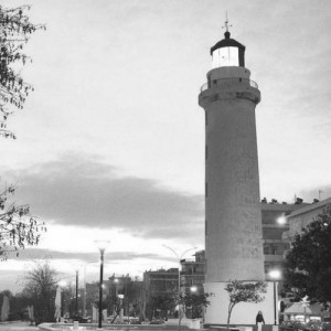 Ο Δήμος Αλεξανδρούπολης  στην Ευρωπαϊκή Εβδομάδα Μείωσης των Aποβλήτων