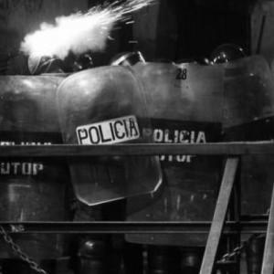 Το Παγκόσμιο Συμβούλιο Ειρήνης καταγγέλλει το Πραξικόπημα στη Βολιβία