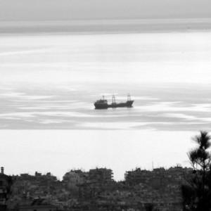 Κράτηση και πρόστιμο σε πλοίο σημαίας Μολδαβίας