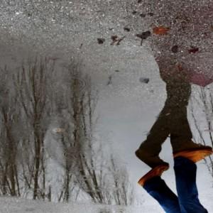 Έκθεση φωτογραφίας: «Με τις σταγόνες της βροχής»