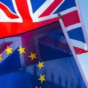 Δημόσια συζήτηση με θέμα το Brexit