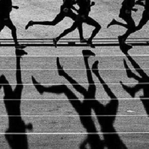 Εισαγωγή αθλητών στην Τριτοβάθμια Εκπαίδευση για το ακαδημαϊκό έτος 2019-2020