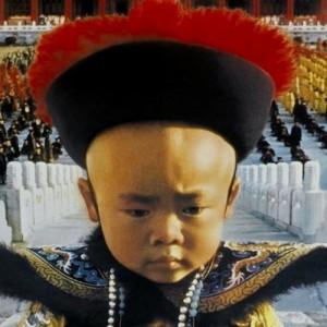 Ο Τελευταίος Αυτοκράτορας σήμερα Τετάρτη στην ΕΡΤ2