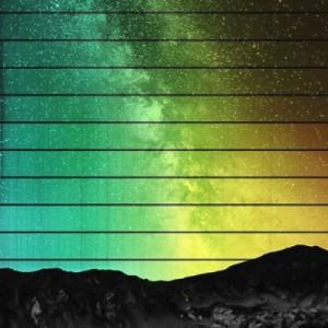Σεμινάριο στον Όμιλο Φίλων Αστρονομίας: Φάσματα αστέρων