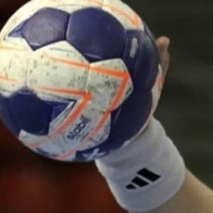 Ήττα του ΠΑΟΚ στο χάντμπολ από τον Ολυμπιακό