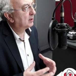 Αμανατίδης: Ενσωμάτωση ακραίων συντηρητικών θέσεων από την ΝΔ
