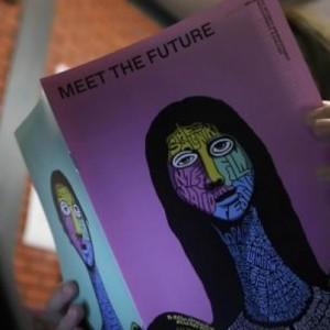 Meet The Future - 15 σκηνοθέτριες και σκηνοθέτες για τους οποίους θα μιλάμε στο μέλλον