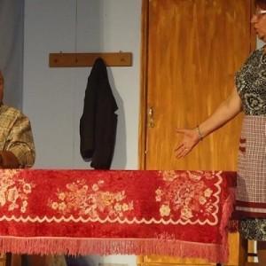 Κατερίνη: Θεατρική παράσταση στην ποντιακή διάλεκτο