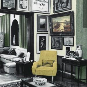 «Ψυχή Μπόλικη» τρία μονόπρακτα για την Αλίκη Τέλλογλου