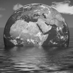 Ακραία καιρικά φαινόμενα αλλά και αρρώστιες λόγω της κλιματικής αλλαγής