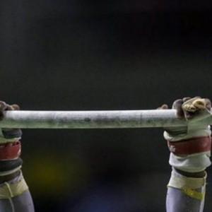 Τραγικό ατύχημα για 20χρονη αθλήτρια ενόργανης γυμναστικής