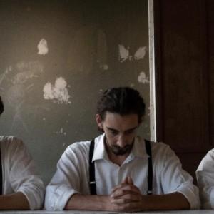 «Γράμμα στον πατέρα» του Franz Kafka για 1η φορά στην Ελλάδα