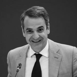 Στην Ημαθία θα περιοδεύσει ο Μητσοτάκης την Παρασκευή