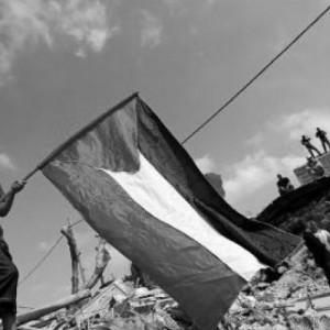 Εκθεση – εκδήλωση Επιτροπής Ειρήνης Καβάλας