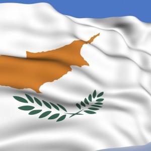 Η Ελλάδα  στο πλευρό της Κυπριακής Δημοκρατίας