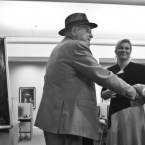 Έφυγε από τη ζωή σε ηλικία 87 ετών ο παραγωγός της «Λίστας του Σίντλερ»